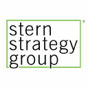 Stern Strategy Group Logo