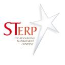 STERP SAS logo