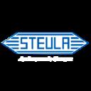 STEULA EQUIPAMENTOS LTDA logo