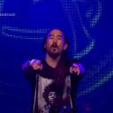 Steve Aoki logo icon