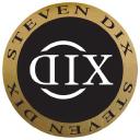 STEVEN DIX | AUSTRALIAN ARTIST logo
