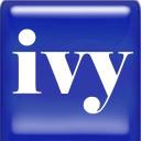 STEVEN IVY P.C. logo