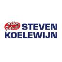 Steven Koelewijn Bike Totaal logo