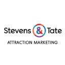 Stevens & Tate Marketing on Elioplus