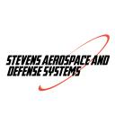 Stevens Aviation