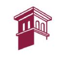 Thaddeus Stevens College of Technology Company Logo