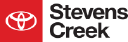 Stevens Creek Toyota