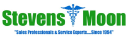 Stevens-Moon & Associates logo
