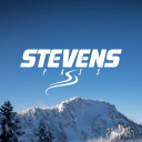 Stevens Pass logo icon