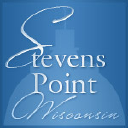 Stevens Point logo icon