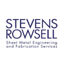 Read Stevens Rowsell (Precision) Ltd, East Sussex Reviews