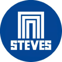Steves & Sons Company Logo