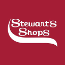 Read Stewart\'s Shops Reviews