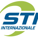 STI INTERNAZIONALE SPA logo
