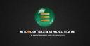STIC Computing, LLC logo
