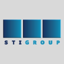 STIGroup, Ltd logo