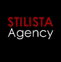 STILISTA Agency - Representing Makeup, Hair, & Fashion Stylists logo