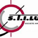 S.T.I.LUX S.A. logo