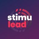Stimulead logo icon