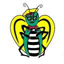 STINGER Pest Solutions logo