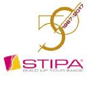 STIPA SRL logo