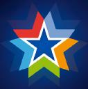 STiplady.net logo
