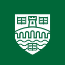 University Of Stirling logo icon