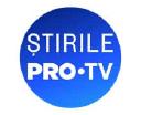 Stirileprotv logo icon