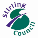 Stirling Council logo icon