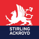 Read Stirling Ackroyd Legal Reviews