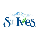 Read St. Ives Reviews
