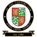 St. Ives Country Club