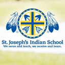 St. Joseph's Indian School - Send cold emails to St. Joseph's Indian School