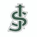 St. Josephs Hospital Health Cent logo