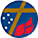 Evangelical Lutheran St John Church Inc Logo