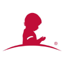 St. Jude Children's Research Hospital logo icon
