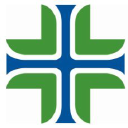 St. Jude Medical Center logo