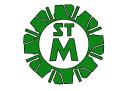 Steinkamp Molding LP logo
