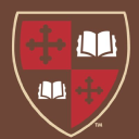 St. Lawrence University logo