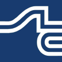 St. Louis Community College Company Logo
