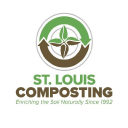 St. Louis Composting