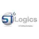 STLogics Corporation on Elioplus