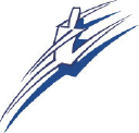 STL On Line, Inc. logo