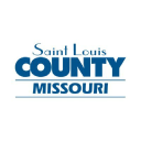 St. Louis County logo