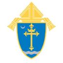 St. Louis Review logo icon
