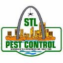 STL Pest Control - Div of RJI Enterprises Inc. logo