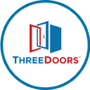 STL Real Estate logo