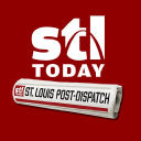 St Louis Post-Dispatch