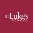 St. Luke's School