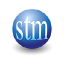 STM Marketing Services Ltd logo